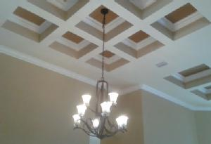painting contractor Melbourne before and after photo 1559668962905_ceiling_ss
