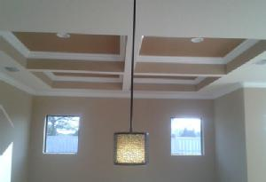 painting contractor Melbourne before and after photo 1559668965901_ceiling2_ss