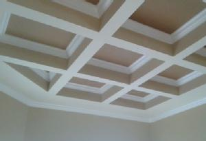 painting contractor Melbourne before and after photo 1559668969976_ceiling3_ss