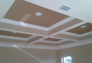 painting contractor Melbourne before and after photo 1559668974333_ceiling4_ss